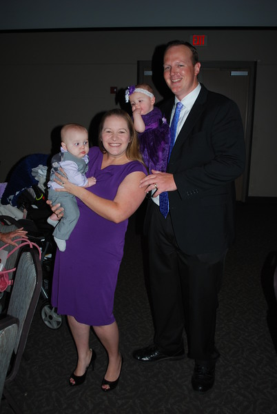 Dusty & Michelle Hurst with children Remington & Kanon Hurst 2.JPG