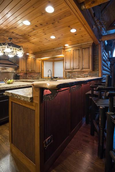 Manhattan Rustic Kitchen-3.jpg