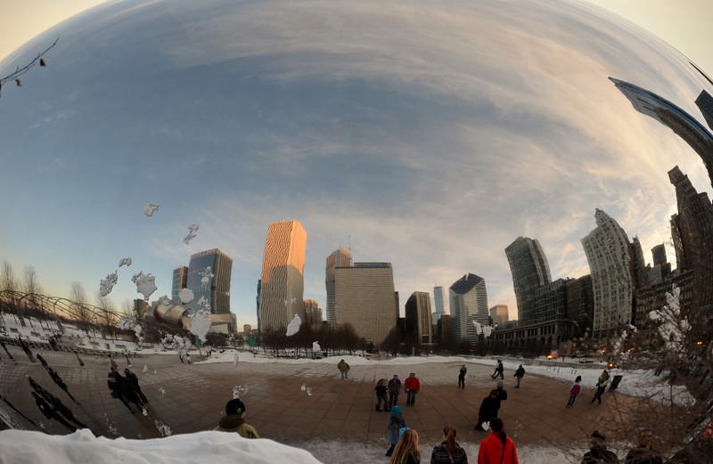 Chicago 2011 (Set 1) (31).JPG