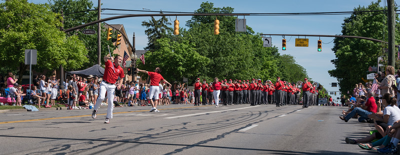 160530_Memorial_Day_Parade_095.jpg