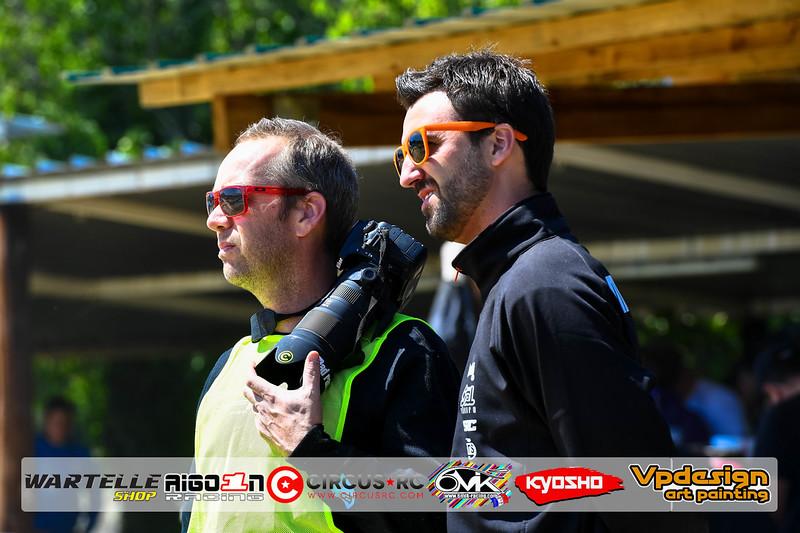 CFE2 action pit samedi19.jpg