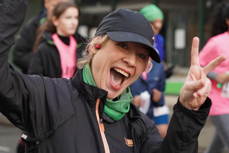 2020 03 01 - Newport Half Marathon 001 (126).JPG