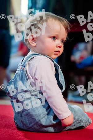 © Bach to Baby 2018_Alejandro Tamagno_Sydenham_2018-05-09 025.jpg