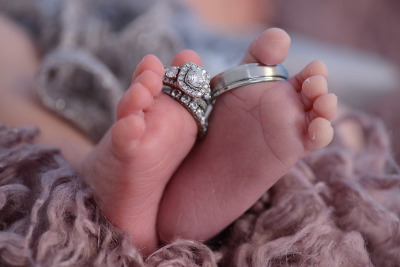 Newborn - Reyenger -0008.jpg