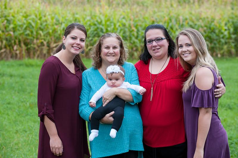 2017POUSSARDfamily-147.jpg