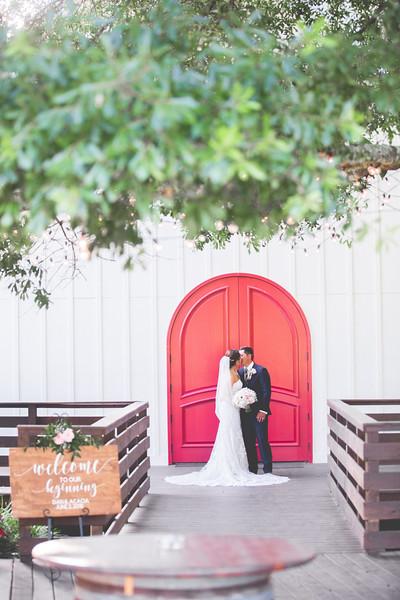 acacia and dan wedding print-817.jpg
