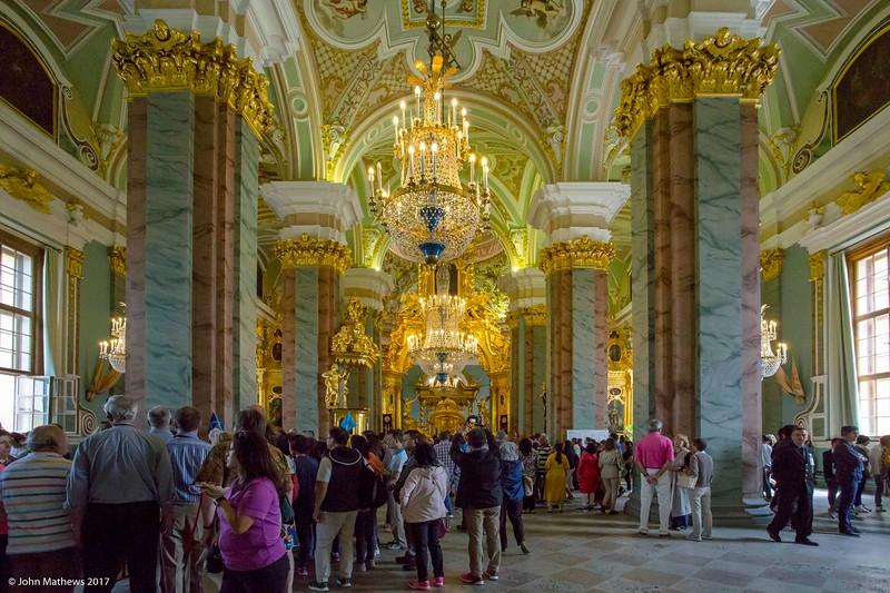 20160714 St Peter & Pauls Cathedral - St Petersburg 351 a NET.jpg