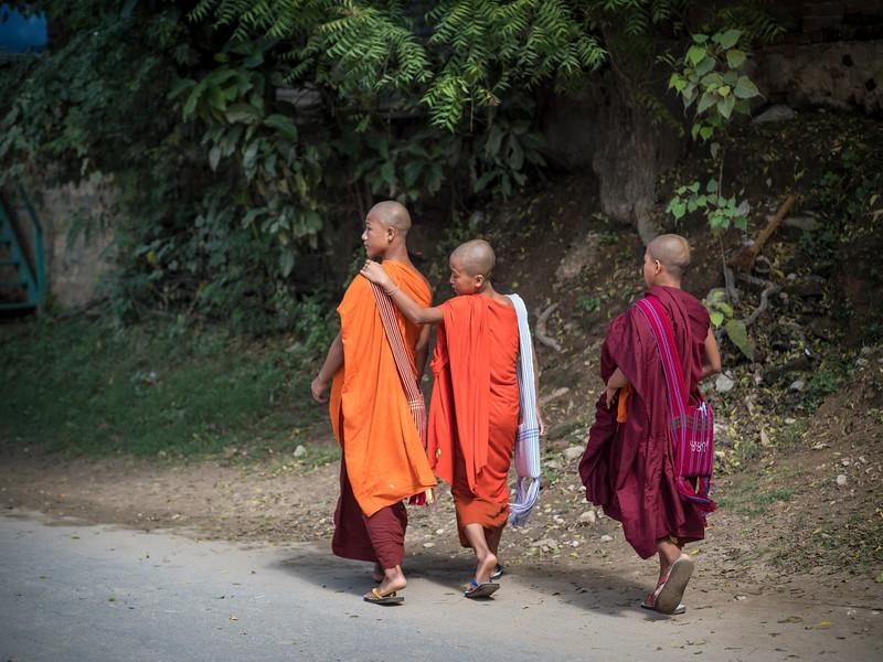 20171219 Mandalay 183  .JPG