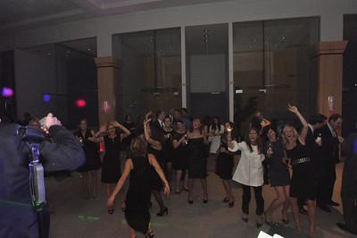 Shine Gala for CCHOSP