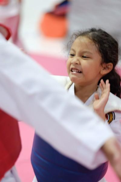 INA Taekwondo Academy 181016 190.jpg