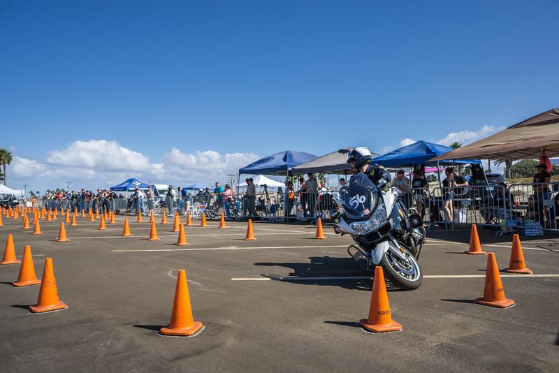 Rider 56-34.jpg