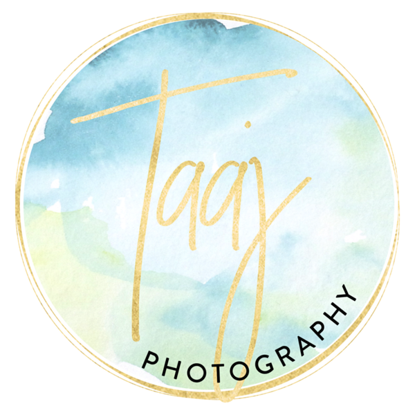 Taaj Photography_Submark 1.png