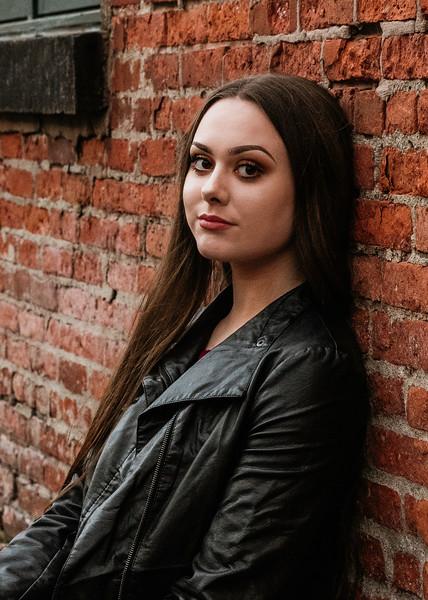 Cassidy Salamone 15.jpg