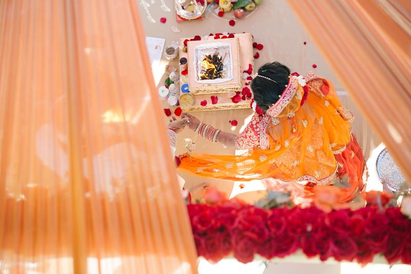 LeCapeWeddings_Shilpa_and_Ashok_2-597.jpg