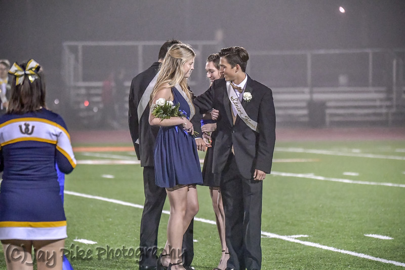 October 5, 2018 - PCHS - Homecoming Pictures-177.jpg