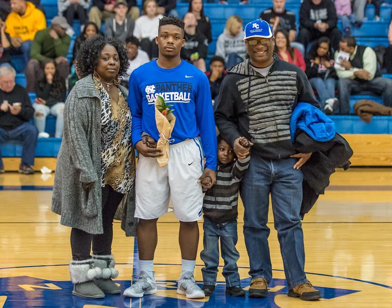 Basketball, Varsity, Martin, Senior Night, 2015, 02-17-15 (19 of 275)