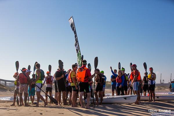 23Jan2015 - Sunset Surf Ski Series 1