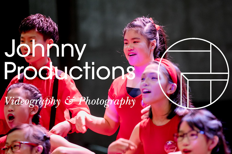0085_day 1_SC junior A+B_red show 2019_johnnyproductions.jpg