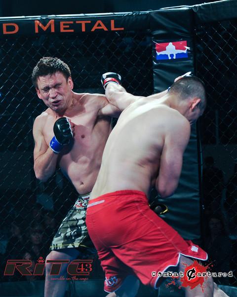 RITC43 B08 - Tim Tamaki def Shon Cottrill_combatcaptured_WM-0010.jpg