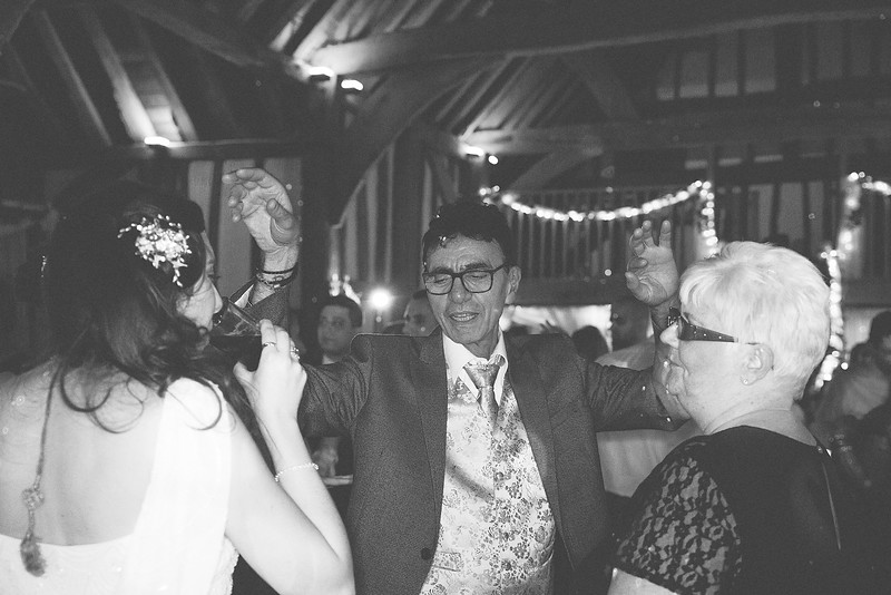 Miran and Yas Wedding-351.jpg