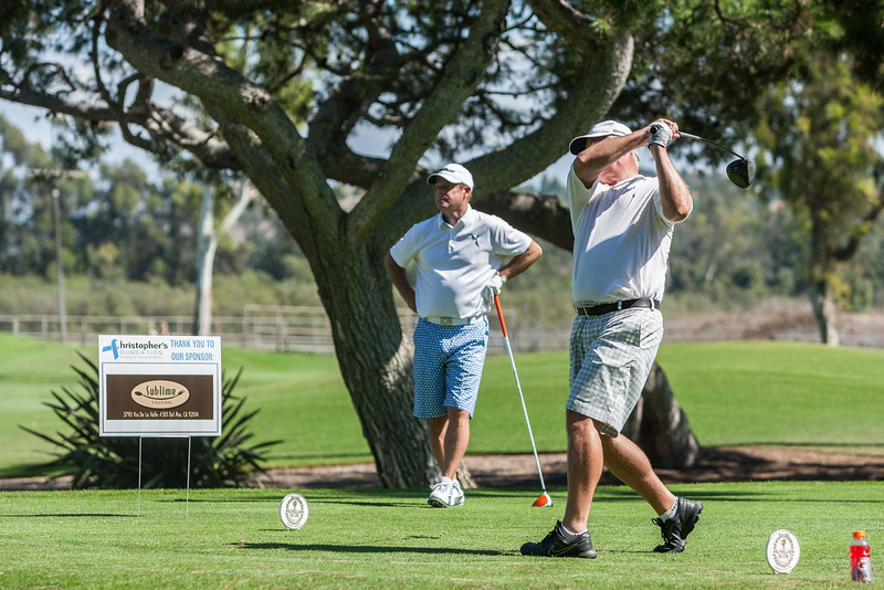Golf294.jpg