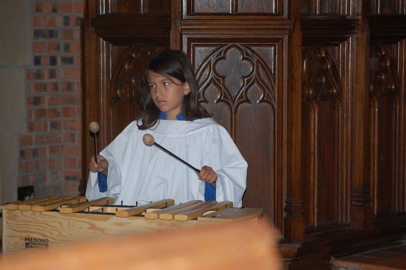 Church Choir 2009 005.jpg