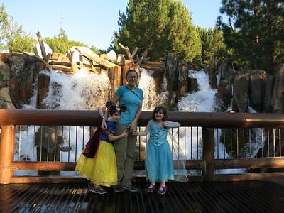 Disneyland_2015