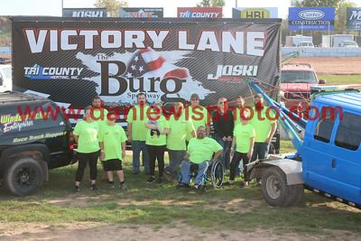 100221 The Burg Speedway