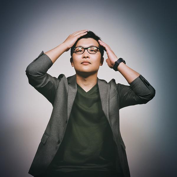 阿部 真哉 Shinya Abe  2016年、短篇映画『オレたち!オーバーオール!!』の撮影地となった徳島県上勝町八重地の茅葺き古民家。その管理人として出会ったのが阿部ちゃん。
