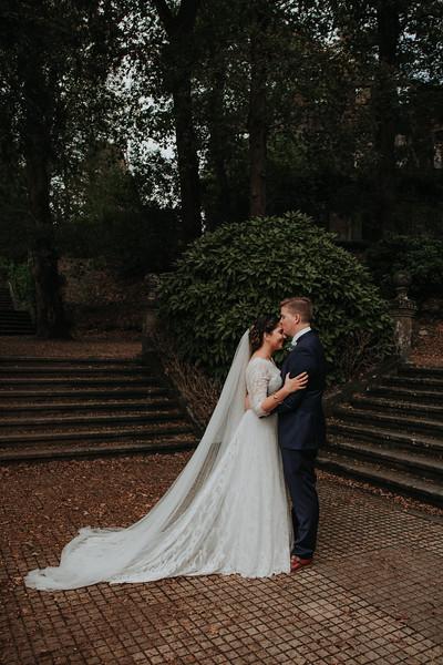 weddingphotoslaurafrancisco-355.jpg