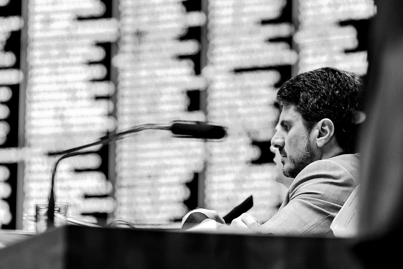28082019_Plenario Camara - Sessão Congresso_Senador Marcos do Val_Foto Felipe Menezes_18.jpg