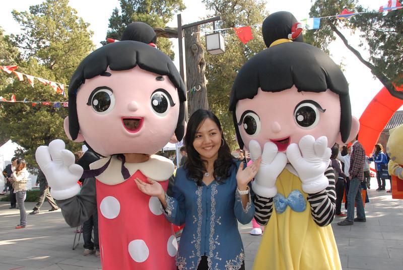 [20111015] Beijing Foreign Language Festival (97).JPG