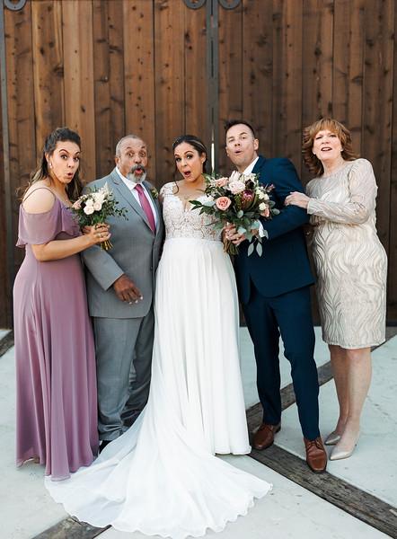 Alexandria Vail Photography Wedding Taera + Kevin 381.jpg