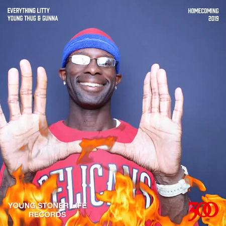10/11 Everything Hot DC
