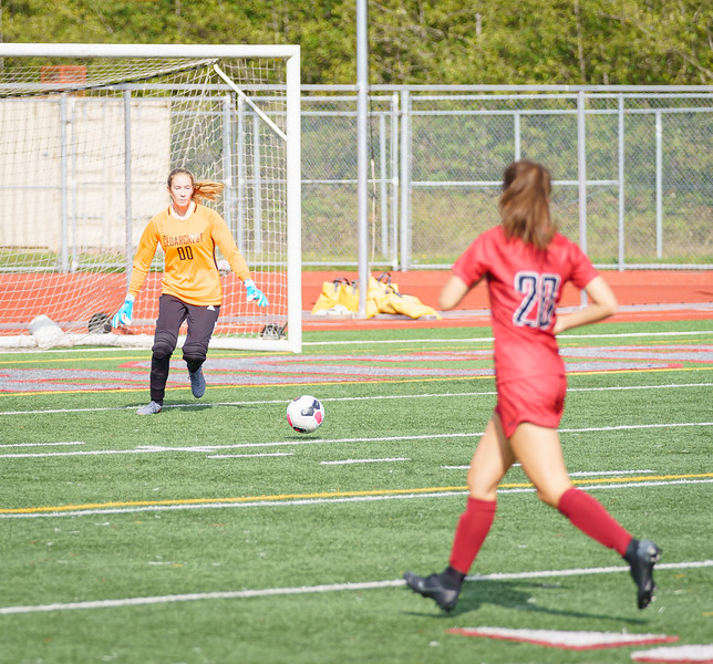 2019-09-28 Varsity Girls vs Meadowdale 085.jpg