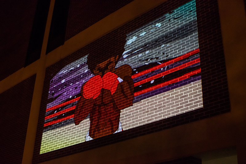 November 08, 2018 Digital Art Student Exhibition Fall DSC_2286.jpg