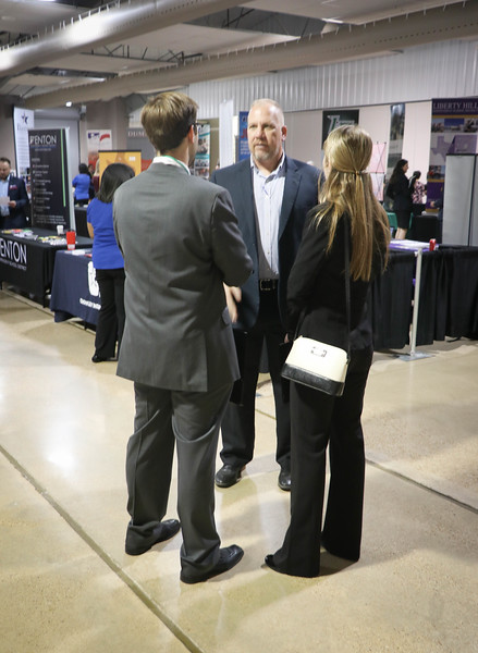 2019_EducationCareerFair-59.jpg