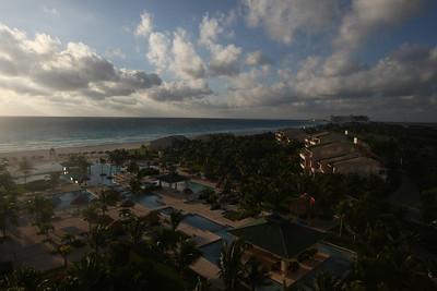 2011-02-07 Cancun