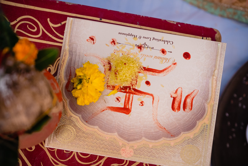 Candid Wedding Photographer Ahmedabad-1-47.jpg