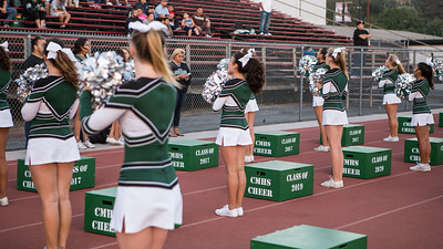 09-09-16 Cheer at La Puente