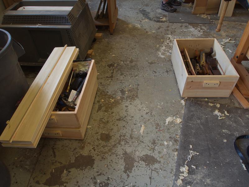 Build a Toolchest - Sep 2013 40.JPG