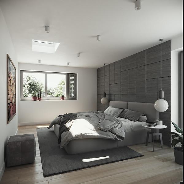 velux-gallery-bedroom-168.jpg