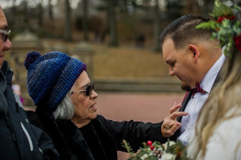 Justin & Tiffani - Central Park Wedding (186).jpg