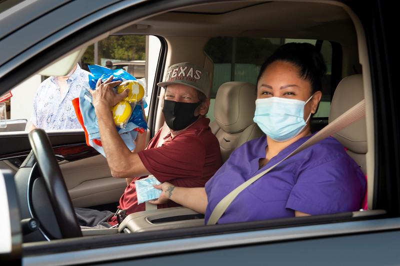 Safety Bag Giveaway_2020_073.jpg