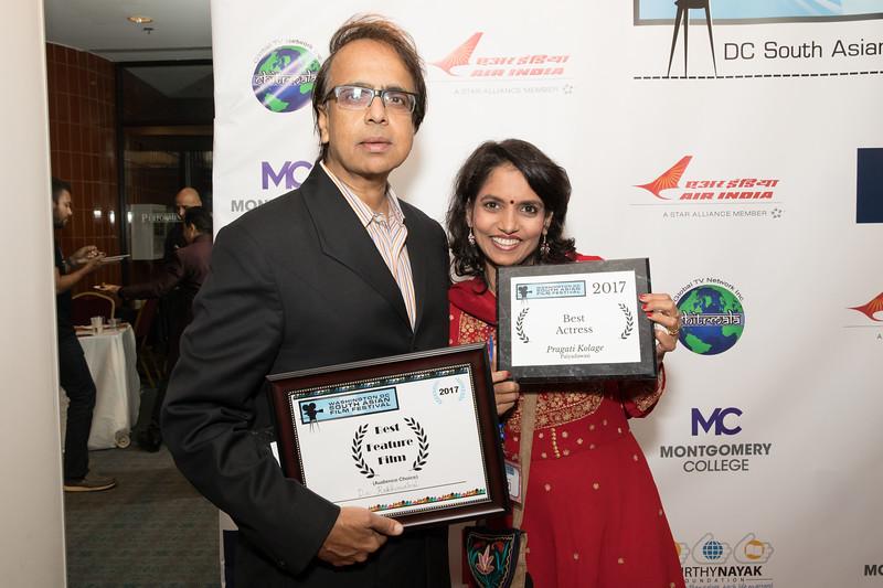 520_H-Awards082 ImagesBySheila_DCSAFF Awards Press-40.jpg