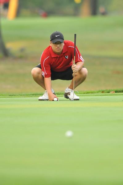 Lutheran-West-Mens-Golf-Sept-2012----c142653-051.jpg