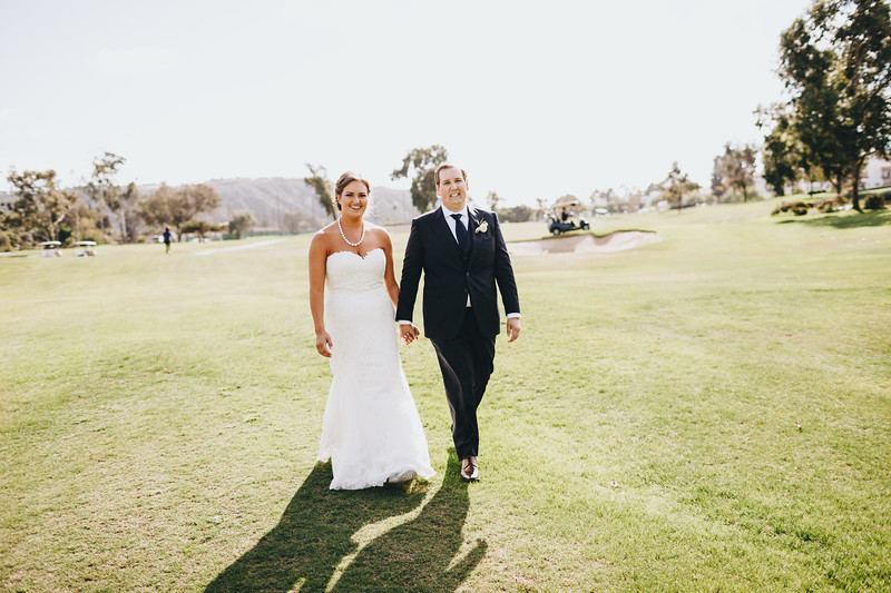 Zieman Wedding (441 of 635).jpg
