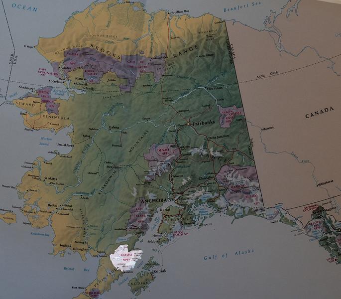 Katmai_Katmai map.jpg