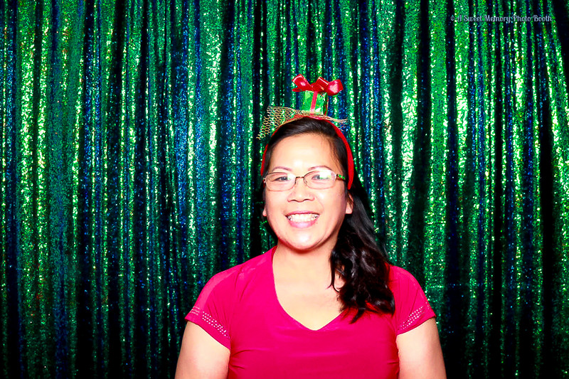 Medtronic Holiday Party -297.jpg