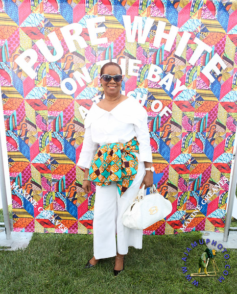 MAXINE GREAVES PURE WHITE ONTHE BAY A TOUCH OF AFRICA-56.jpg